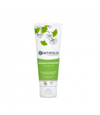 Masque hydratant Centifolia 70 ml